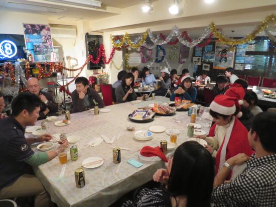 IMG_3984宴会