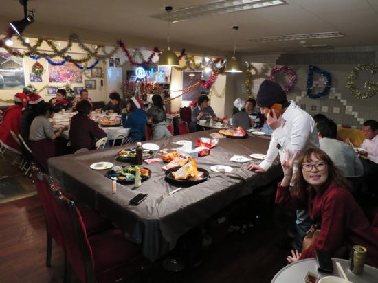 IMG_3987宴会