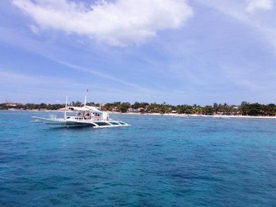 2014 CEBU - 1330島