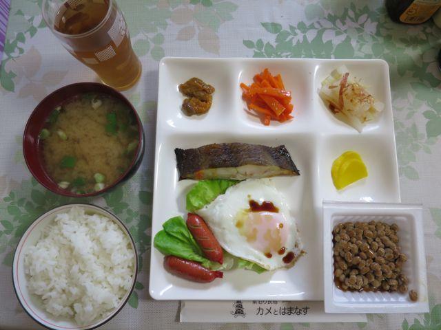 IMG_0700朝食